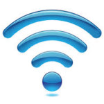 Extend your wifi range