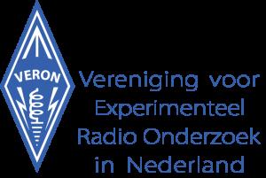 logo voor website