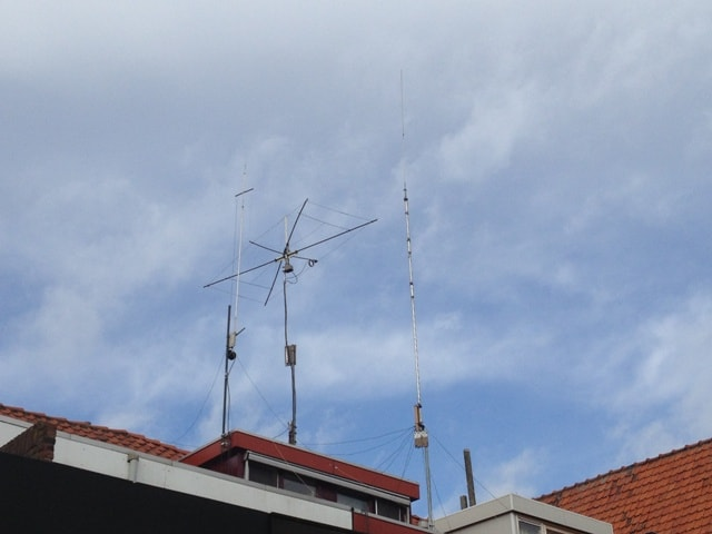 Antennas-pa9x-october-2013-small